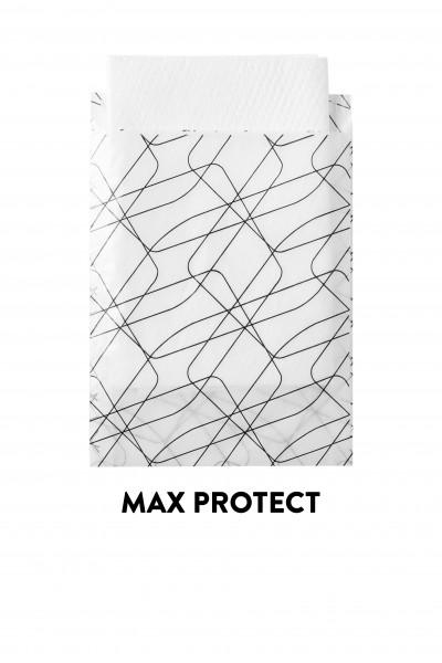 Ersatzfilter Max Protect (3x)