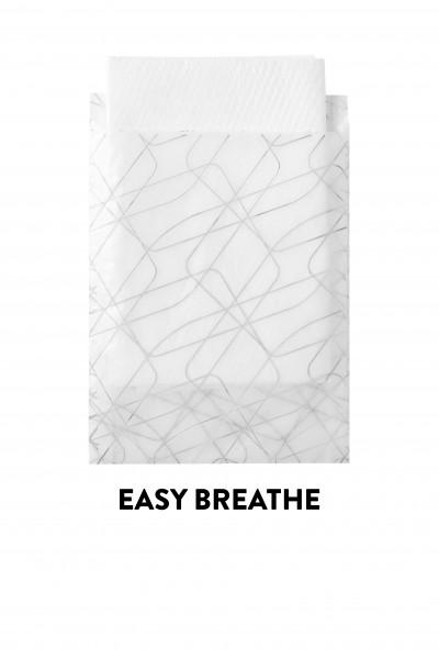Ersatzfilter Easy Breathe (3x)