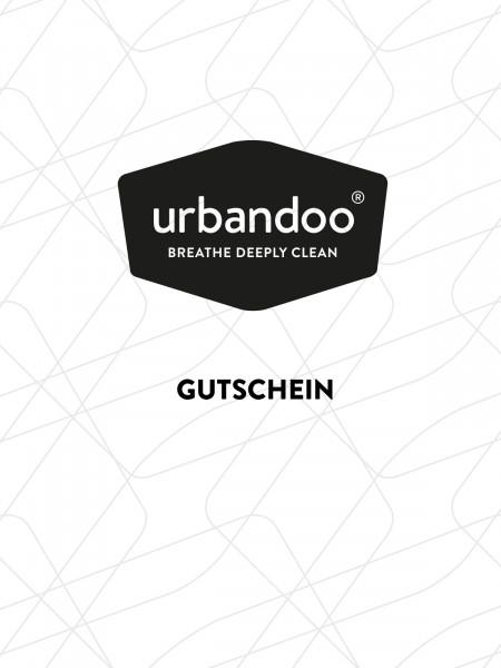 Gutschein - Schal XS